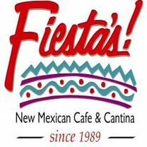 Fiestas Cafe & Cantina