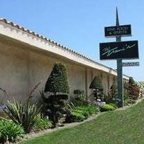 Phil Trani 39 S Restaurant Long Beach Ca Opentable