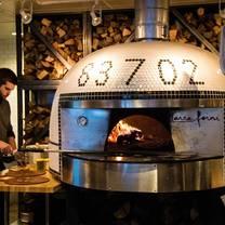 Flatbread Neapolitan Pizzeria - Boise