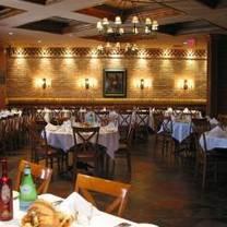 Umberto's Restaurant - Wantagh