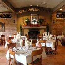 Gemelli's Restaurant
