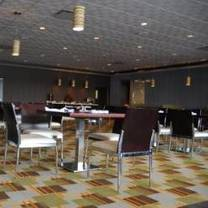 1750 Bistro & Zinc Lounge