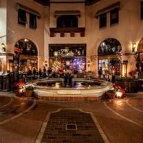 State Street Santa Barbara Mexican Restaurants