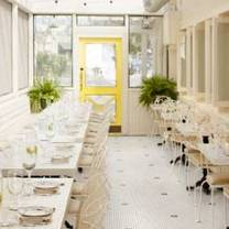 Sissy\'s Southern Kitchen & Bar Restaurant - Dallas, TX | OpenTable