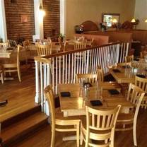 Local Roots (Virginia) - A Farm to Table Restaurant