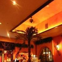 Santa Fe Mexican Grill & Bar - Newark
