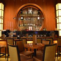 Final Cut Steakhouse - Hollywood Casino Kansas City