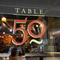 Table 50