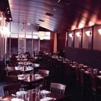 Nolen Kitchen Restaurant