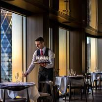 City Social - Restaurant