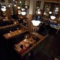 Local 360 Cafe & Bar