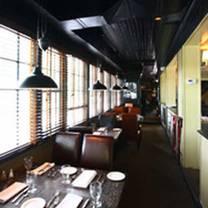 Yardley Inn Restaurant and Bar