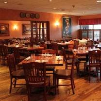 Butera's Restaurant of Sayville