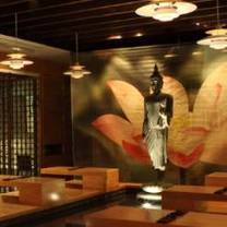 SEA Vegas: The Thai Experience