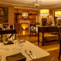 Dorset Inn