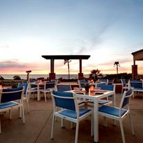 Chandler's - Cape Rey Carlsbad, a Hilton Resort