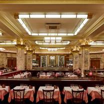 Brasserie Zedel