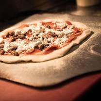 Venue Restaurant & Lounge