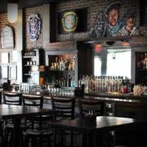 Three Kings Public House - The Loop