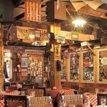 Cavatore Italian Restaurant