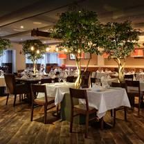 J House Restaurant