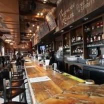 Dinosaur Bar-B-Que - Newark