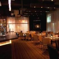 Bistecca Italian Steakhouse & Wine Bar