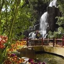 Mizumi - Wynn Las Vegas