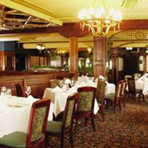 Nov 06, · Reserve a table at Ruth's Chris Steak House, Odenton on TripAdvisor: See 57 unbiased reviews of Ruth's Chris Steak House, rated 4 of 5 on TripAdvisor and 4/4(56).