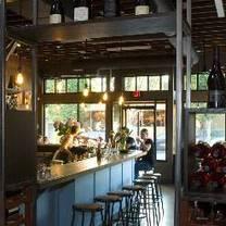 Bar Avignon