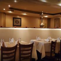 Raj Darbar Indian Restaurant