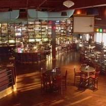 Chickie's & Pete's South Philadelphia