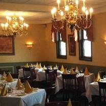 Benny S Restaurant Westbury Ny