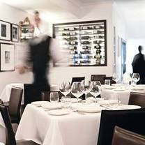 Il Mulino New York - Uptown