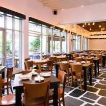 Taverna Opa - Mary Brickell Village