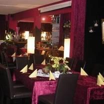 xxl candela lounge berlin dauerhaft geschlossen restaurant berlin opentable. Black Bedroom Furniture Sets. Home Design Ideas