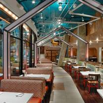 Metropolitan Washington Restaurant Week Aug OpenTable - Open table restaurant week dc