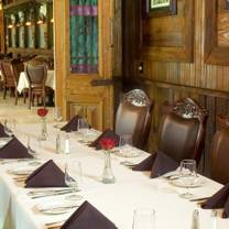 Romantic Restaurants In Longview Tx