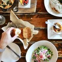 Fadó Irish Pub & Restaurant - Seattle