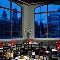 Casola Dining Room