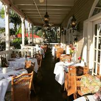 Highest Rated Photo Of Gerard S Restaurant Maui