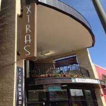 Xtra's Cafe