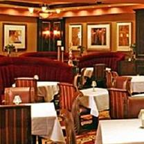 Jack Binion's Steakhouse - Horseshoe Council Bluffs