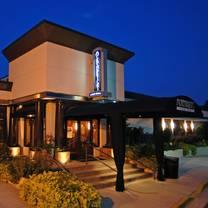 McKendrick's Steakhouse - Perimeter Center