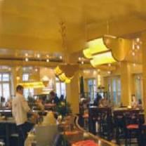 Old Country Restaurant New Hamburg Menu