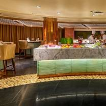 DXB Grill / Millennium Hotel / Dubai