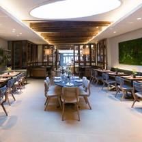Photo Of Tomiño Taberna Gallega Restaurant