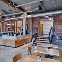 Photo Of St Kilda Restaurant
