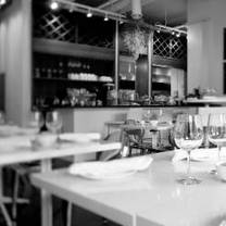 CHEFBAR at the Gerry Thomas Art Gallery