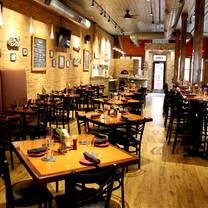 Danny J's Brick Tavern